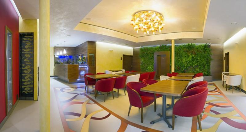 AIR Hotel #15