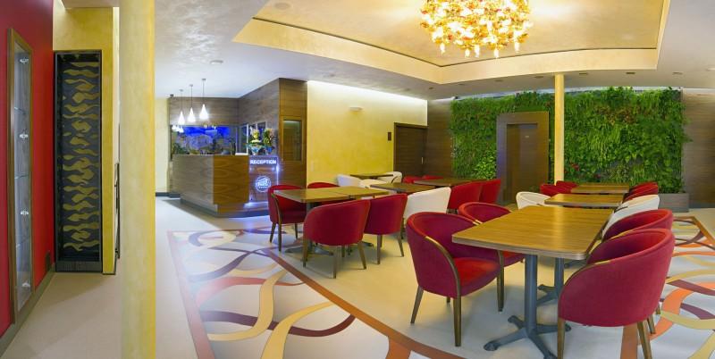AIR Hotel #20