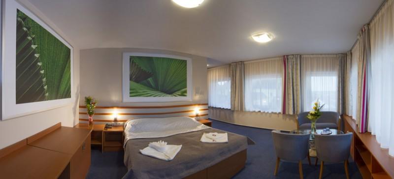 AIR Hotel #29