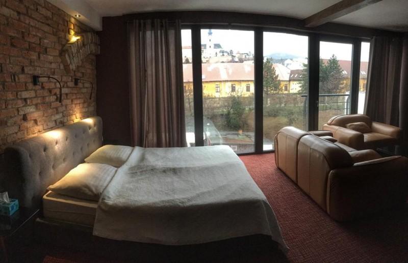 ALEXANDER´S HOTEL #27