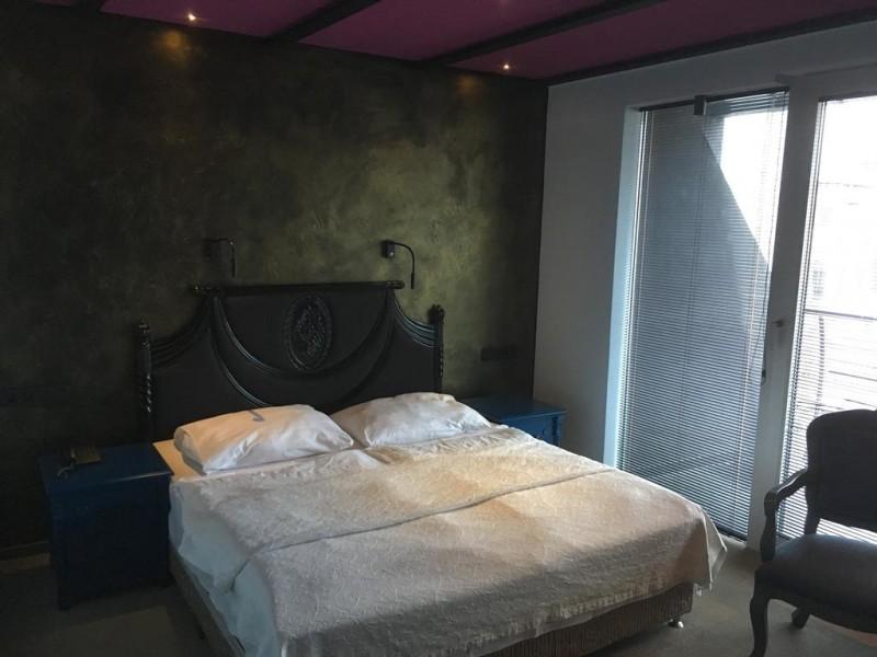 ALEXANDER´S HOTEL #34
