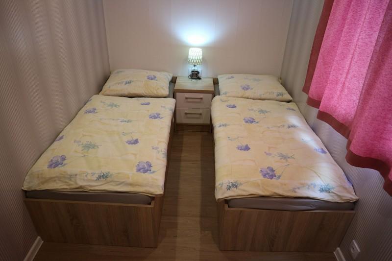 AMIS Apartmány #31