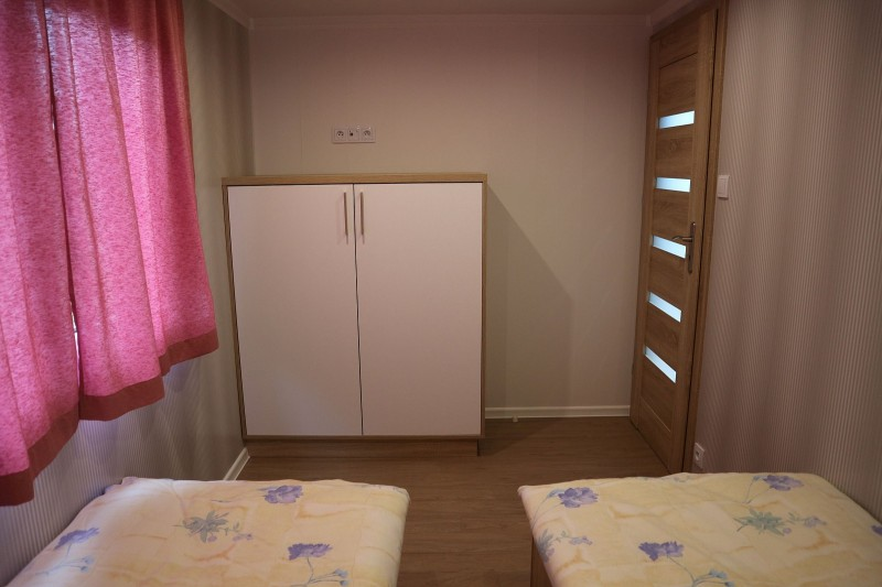 AMIS Apartmány #32