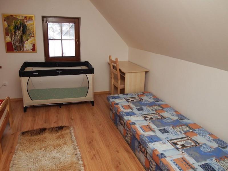 Apartmán EMA #4