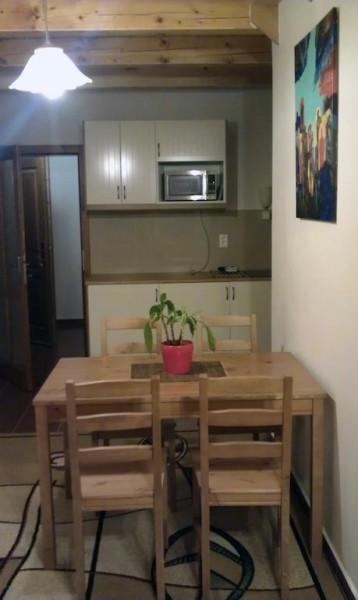 Apartmán EMA #6