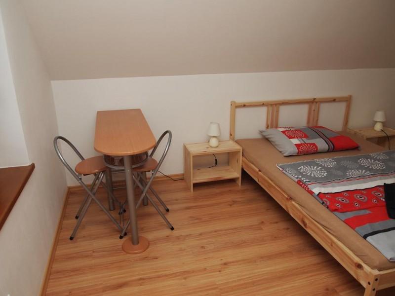 Apartmán EMA #13
