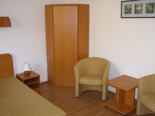 Apartman Jankó #2