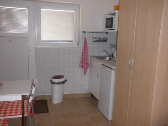 Apartmán JUVIANN #13