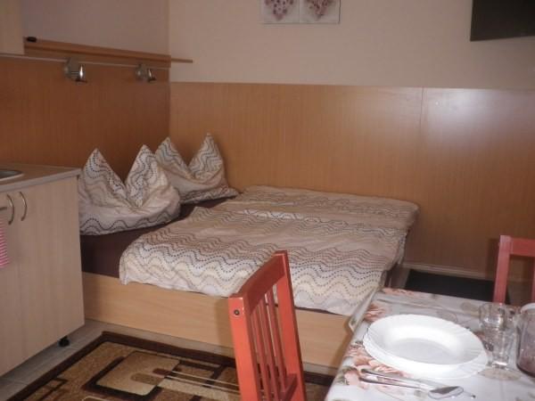 Apartmán JUVIANN #23