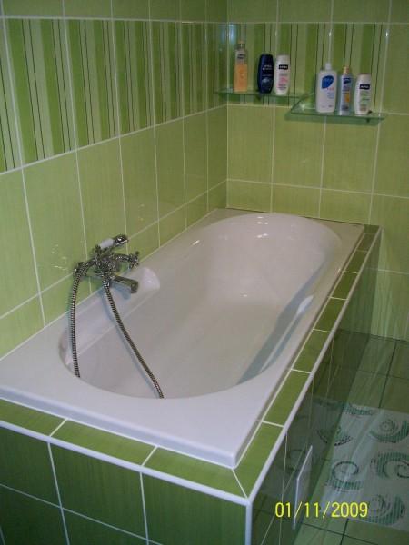 Apartmán Kúpele Piešťany #6