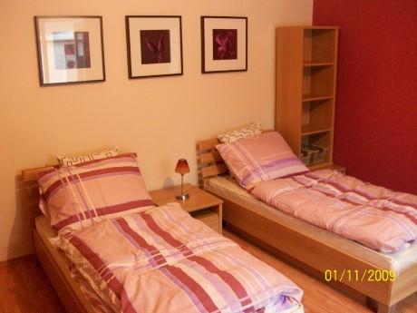 Apartmán Kúpele Piešťany #5