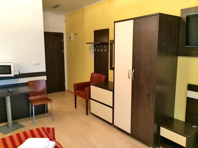 Apartmán MAGDALÉNA #4