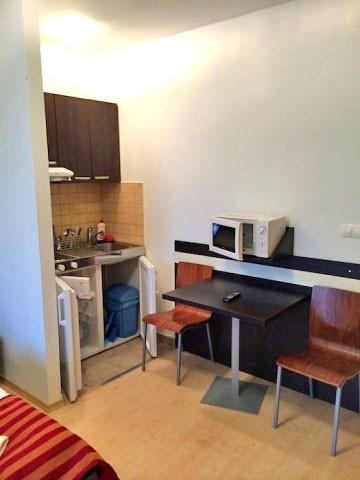 Apartmán MAGDALÉNA #8