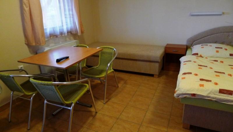 Apartmán ROYAL #8