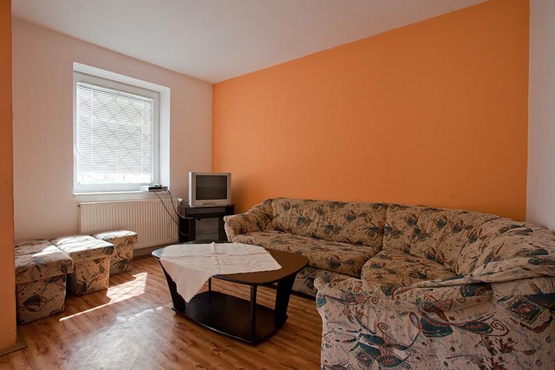 Apartman SCR Senec #3