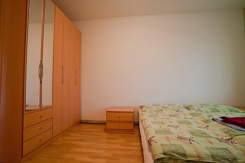 Apartman SCR Senec #5