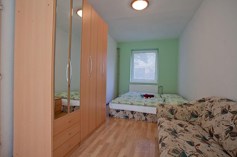 Apartman SCR Senec #6