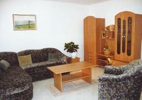 Apartmán Smokovec #5