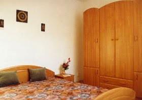 Apartmán Smokovec #6