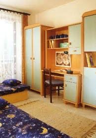 Apartmán Smokovec #7