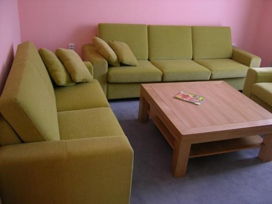 Apartmánové ubytovanie ALFIL #6