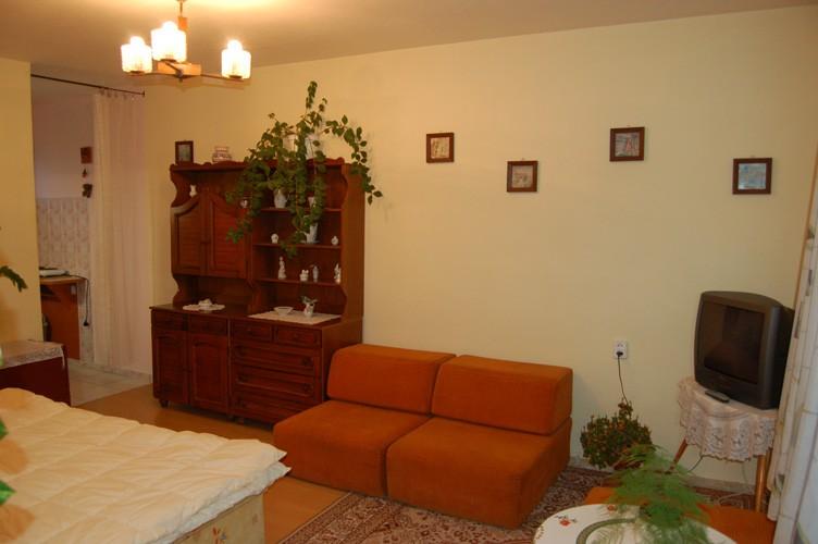 Apartmánový dom  ALMIRA #14