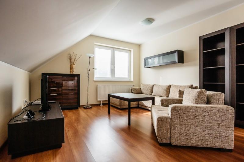 Apartmánový dom ARTIN #7