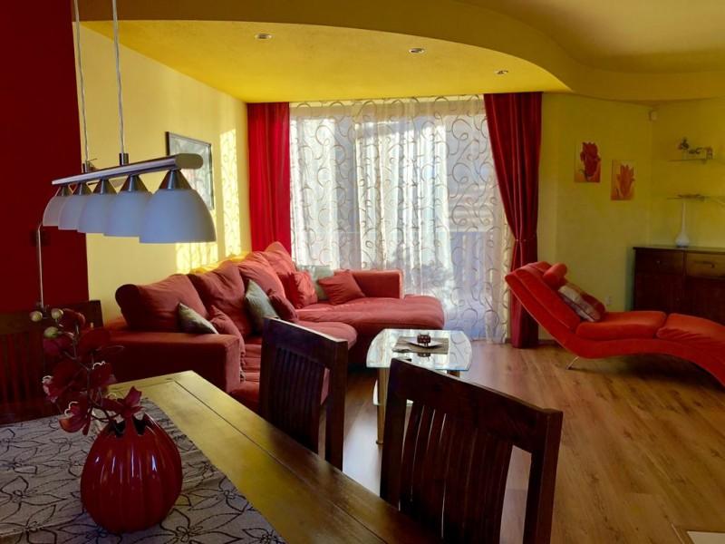 Apartmánový dom CRYSTAL #7