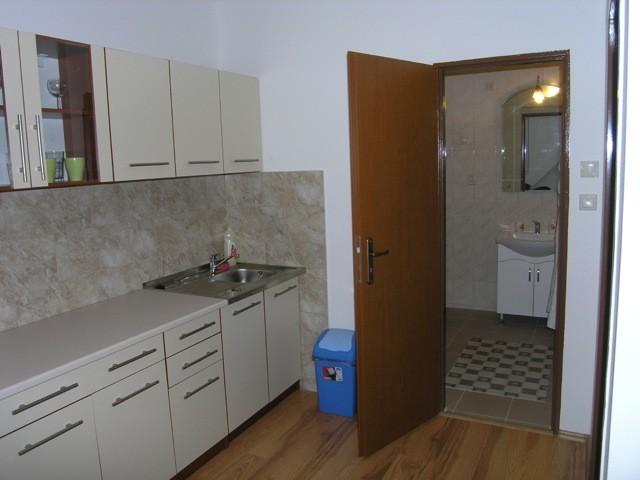 Apartmánový dom MA.JA.MI. #8