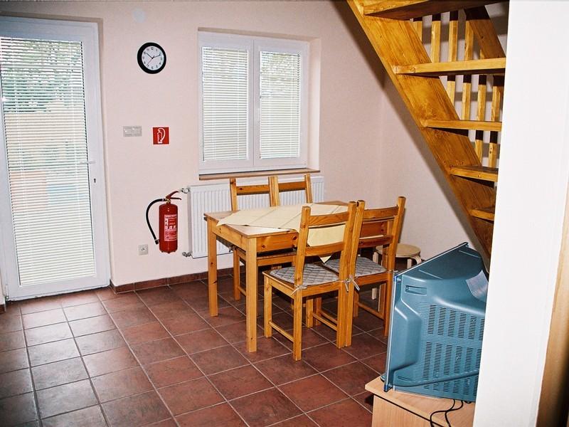 Apartmánový dom MAGNOLIA #7