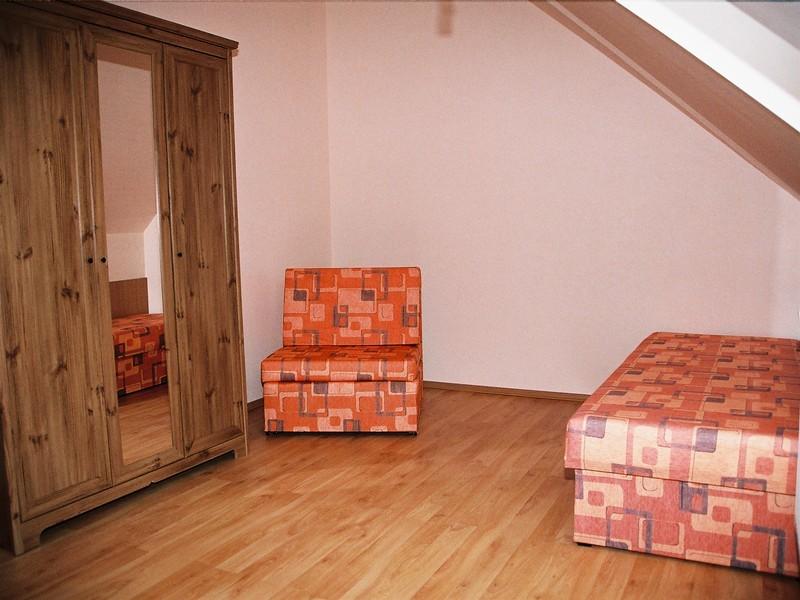 Apartmánový dom MAGNOLIA #9