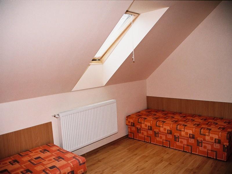 Apartmánový dom MAGNOLIA #10