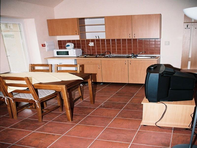 Apartmánový dom MAGNOLIA #11