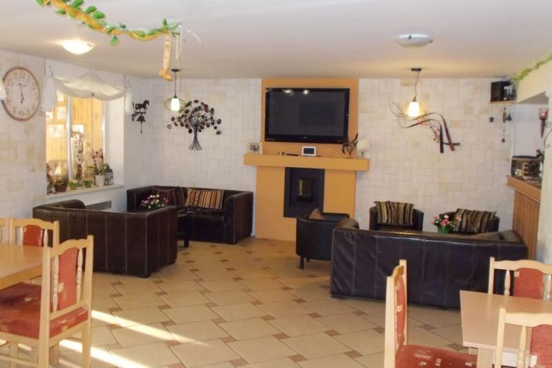 Apartmánový dom SPIEŽOVEC #5