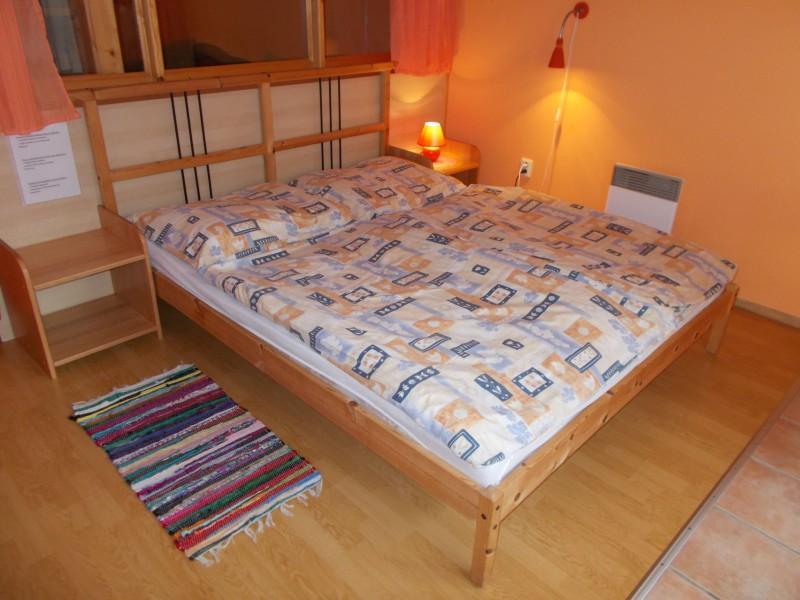 Apartmánový dom SPIEŽOVEC #9