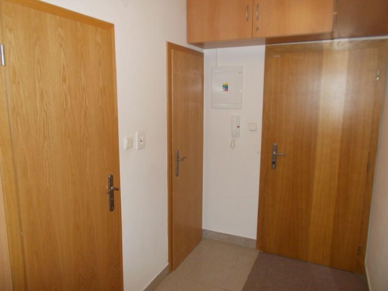 Apartmánový dom SPIEŽOVEC #27