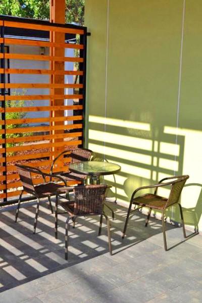Apartmány a Štúdiá SMARAGD - Thermal VADAŠ Resort  #11