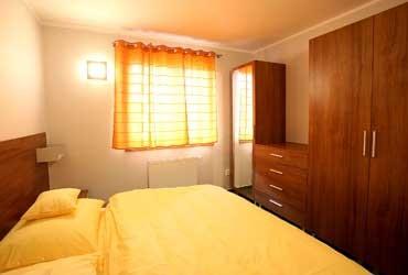 Apartmány ACCORD #3