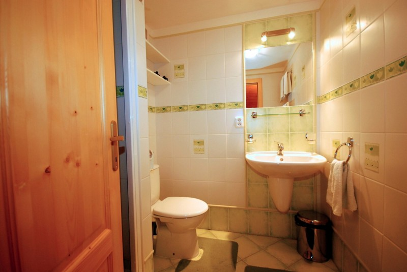 Apartmány Anička Liptov #5