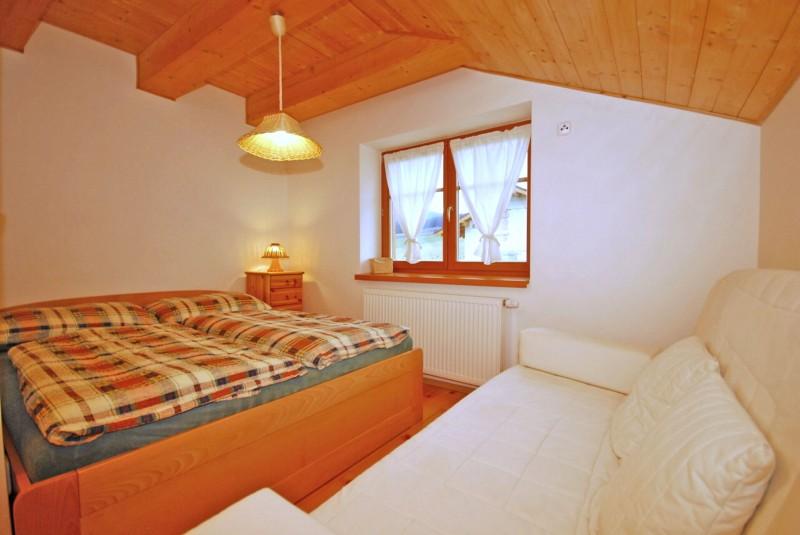 Apartmány Anička Liptov #6