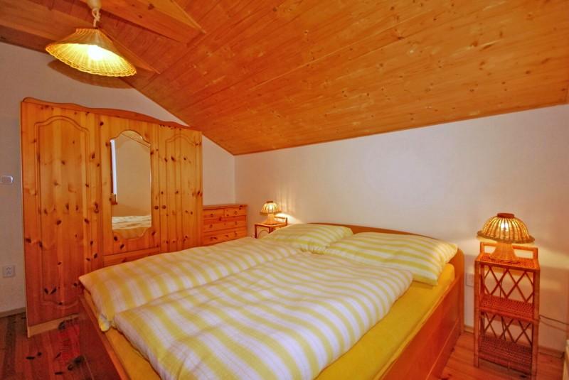Apartmány Anička Liptov #9
