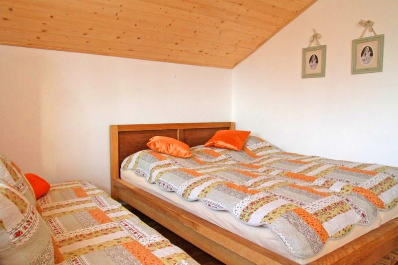 Apartmány Anička Liptov #15