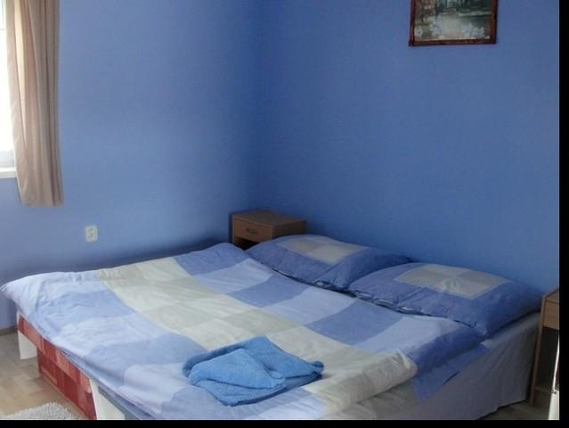 Apartmány ANNA #12