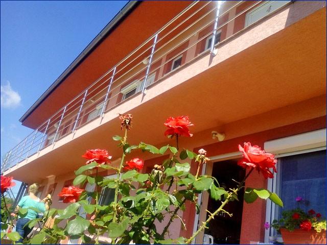 Apartmány ANNA #5