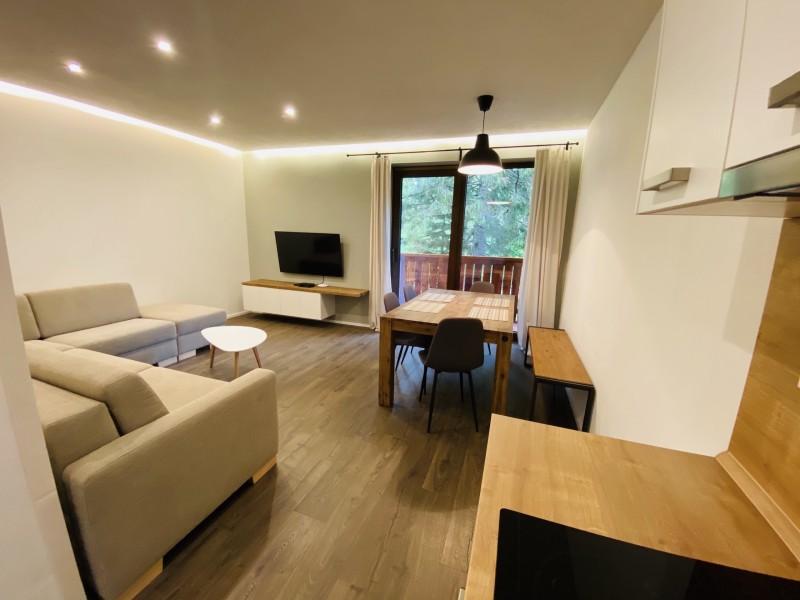 Apartmány Chopok Juh #2