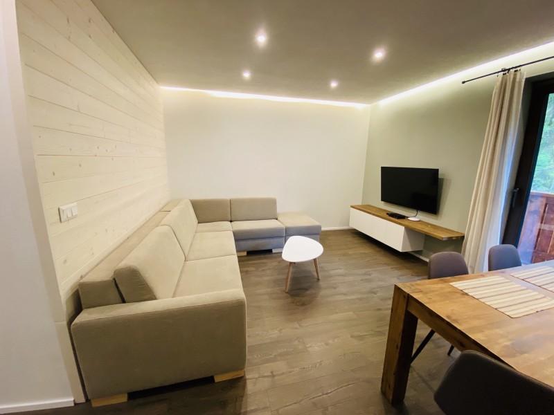 Apartmány Chopok Juh #3
