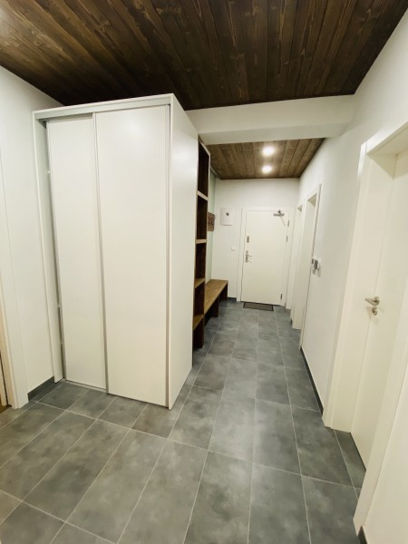 Apartmány Chopok Juh #10
