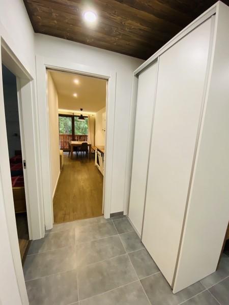 Apartmány Chopok Juh #11