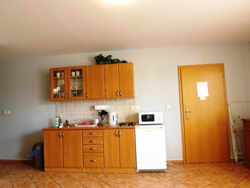 Apartmány KAMENNÝ DOM #7