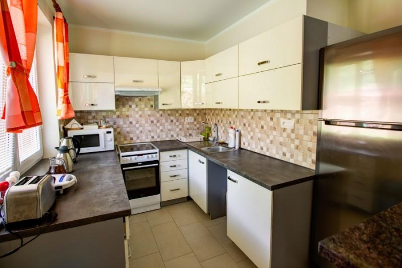 Apartmány LENKA & WELLNESS #24
